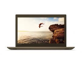 "Lenovo 520 Bronce Portátil 39,6 cm (15.6"") 1920 x 1080 Pixeles 1,80 GHz 8ª generación de procesadores Intel® Core™ i7 i7-8550U"