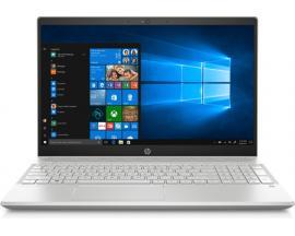 """HP 15-cs0000ns Plata, Oro Portátil 39,6 cm (15.6"""") 1920 x 1080 Pixeles 1,60 GHz 8ª generación de procesadores Intel® Core™ i5 i5"""