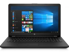 "Portatil hp 15-bs044ns i7-7500u 15.6"" 8gb / 1tb / amd 530 remarketing"