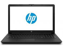 """HP 15-da0010ns Plata Portátil 39,6 cm (15.6"""") 1366 x 768 Pixeles 1,10 GHz Intel® Celeron® N4000"""