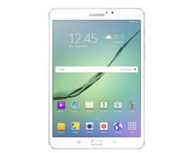 Samsung SM-T713N tablet 32 GB Blanco