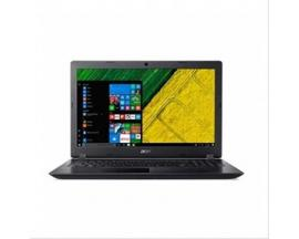 "PORTATIL ACER A315 I5-7200U 4GB SSD240GB 15.6"" sin SO"