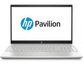 """HP 15-cs0002ns Plata Portátil 39,6 cm (15.6"""") 1920 x 1080 Pixeles 1,60 GHz 8ª generación de procesadores Intel® Core™ i5 i5-8250"""