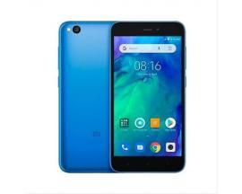 SMARTPHONE XIAOMI REDMI GO 8GB DUAL-SIM BLUE EU·