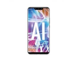 SMARTPHONE HUAWEI MATE 20 LITE 4G 64GB DUAL-SIM BLACK E· DESPRECINTADO