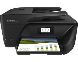 HP OfficeJet Impresora multifunción 6950 - Imagen 1