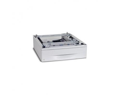 Xerox 497K14780 bandeja y alimentador Bandeja multiusos 500 hojas - Imagen 1