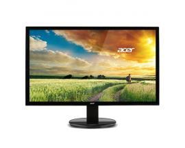 """Acer K2 K242HL LED display 61 cm (24"""") Full HD Plana Negro - Imagen 1"""