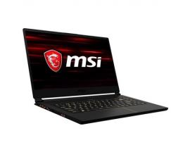"PORTATIL MSI GS65 8RE-252ES I7-8750HQ 16GB 512SSD 15.6"" GTX1060 6GB WIN10"