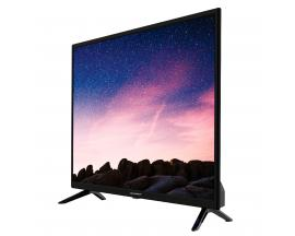 "Tv schneider 32"" dled hd ready/ led32-sc450k/ android smart tv/ hdmi/ usb - Imagen 1"