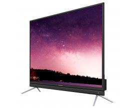 """Tv schneider 43"""" dled 4k uhd/ led43-scu712k/ android smart tv/ hdmi/ usb - Imagen 1"""