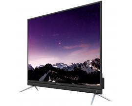 """Tv schneider 49"""" dled 4k uhd/ led49-scu712k/ android smart tv/ hdmi/ usb - Imagen 1"""