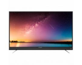 """Tv schneider 55"""" dled 4k uhd/ led55-scu712k/ android smart tv/ hdmi/ usb - Imagen 1"""