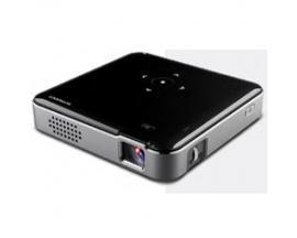 Videoproyector schneider pvp-sc100sna dlp/ 100lum/ hdmi/ usb - Imagen 1