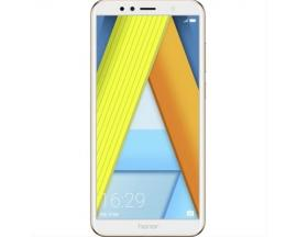 HONOR MOBILE HONOR 7A GOLD· - Imagen 1