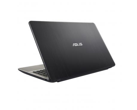"Portatil asus a540ua-gq1482 i5-8250u 15.6"" 8gb / ssd256gb / wifi / bt / freedos - Imagen 1"