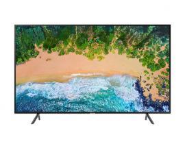 """Tv samsung 55"""" led 4k uhd/ ue55nu7172/ hdr10+ - Imagen 1"""