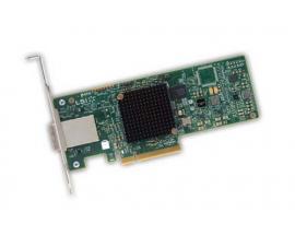 Fujitsu PSAS CP400e controlado RAID PCI Express x8 3.0 12 Gbit/s - Imagen 1