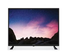 "Tv schneider 32"" led hd ready/ led32-sc410k/ hdmi/ usb - Imagen 1"