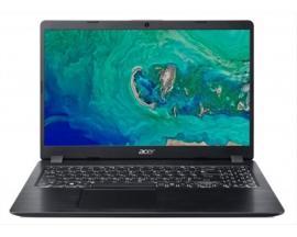"""PORTATIL ACER A515-52G I7-8565U 12GB 512GB SSD 15.6"""" FHD GeForce MX130 2GB sin SO - Imagen 1"""