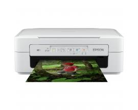 Multifuncion epson inyeccion color xp-257 expression home a4/ 27ppm/ usb/ wifi/ wifi direct - Imagen 1