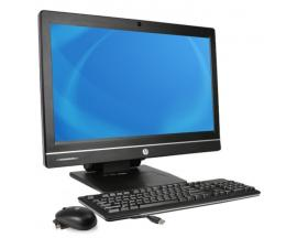 HP Compaq 8300Pro All in One Intel® Core™ i5-3470