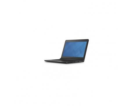 Dell Latitude E3340 Intel® Core™i5 - Imagen 1
