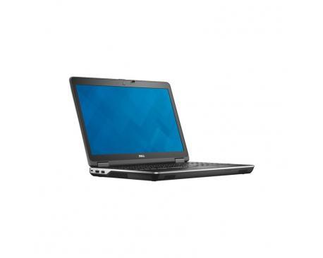Dell Precision M2800 - Intel® Core™ i7-4810MQ - Imagen 1