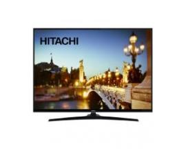 "Tv hitachi 32"" full hd/ 32he4000/ smart tv/ wifi/ 2 hdmi/ 1 usb/ modo hotel/ a+/ 600 bpi/ tdt2/ satelite - Imagen 1"
