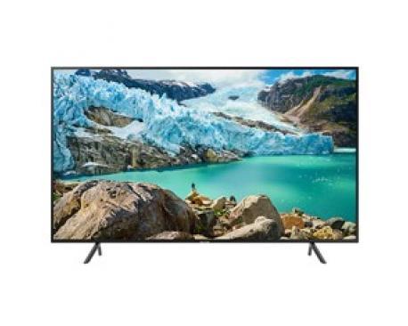 "Tv samsung 75"" led 4k uhd/ ue75ru7105/ hdr / smart tv/ 3 hdmi/ 2 usb/ wifi/ tdt2 - Imagen 1"