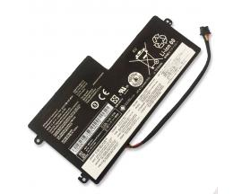 Lenovo Batería ThinkPad T440sBatería Compatible LENOVO ThinkPad T440s Interna - Imagen 1