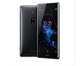 SONY XPERIA XZ2 PREMIUM 4G 64GB DUAL-SIM CHR·