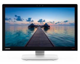 """Lenovo IdeaCentre 910-27ISH 68,6 cm (27"""") 3840 x 2160 Pixeles Pantalla táctil 2,2 GHz 6ª generación de procesadores Intel® Core™"""