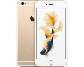 APPLE IPHONE 6S 16GB GOLD REACONDICIONADO GRADO B