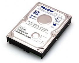 - 3,5'' SCSI 72,8 Gb. U160 10KDisco Fijo SCSI 73 Gb. U160 10K - Imagen 1