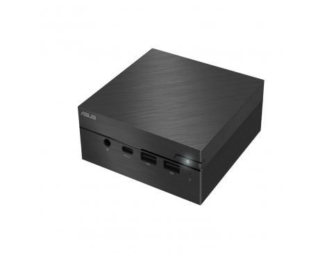 Mini ordenador asus pn60-b5080zv i5-8250u 8gb / ssd128gb / wifi / bt / w10pro - Imagen 1