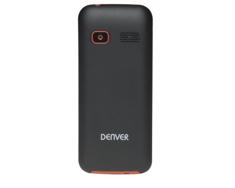 867a99ed273 ... Telefono movil denver 2.44