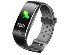 Pulsera reloj deportiva denver bfh-14 / bluetooth/ ip68/ fitnessband - Imagen 1