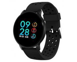 "Pulsera reloj deportiva denver sw-170 negro/ smartwatch/ ips/ 1.3""/  bluetooth/ ip67 - Imagen 1"