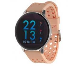 "Pulsera reloj deportiva denver sw-170 rose/ smartwatch/ ips/ 1.3""/ bluetooth/ ip67 - Imagen 1"