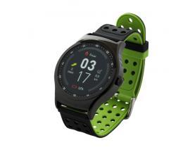 "Pulsera reloj deportiva denver sw-450 smartwatch ips 1.3"" bluetooth - Imagen 1"