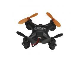 Nano drone denver dro-120 - Imagen 1