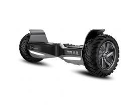 "Hoverboard patinete phoenix ns8-xtrail / motor 350w / ruedas 8.5"" / autonomia hasta 15km / velocidad maxima 14km/h / peso maximo"