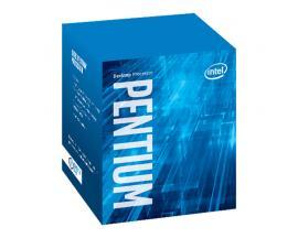 Intel Pentium G4560 procesador 3,5 GHz Caja 3 MB - Imagen 1