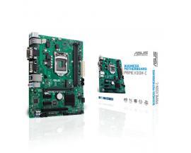 ASUS PRIME H310M-C/CSM placa base LGA 1151 (Zócalo H4) Intel® H310 - Imagen 1