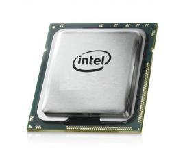 INTEL CORE i7-6800K 3.4GHz 15MB SOCKET 2011-3 USADO - Imagen 1