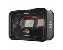 AMD RYZEN THREADRIPPER 2950X 40MB SOCKET TR4 180W - Imagen 1
