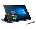 Microsoft Surface Pro3 Intel® Core™ i5-4300U Processor