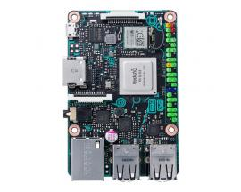 ASUS Tinker Board placa de desarrollo Rockchip RK3288