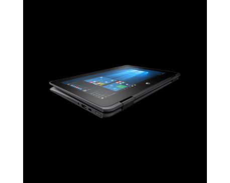 HP ProBook x360 11 G1 - Convertible 2-en-1 - Intel® Pentium® N4200 - Imagen 1